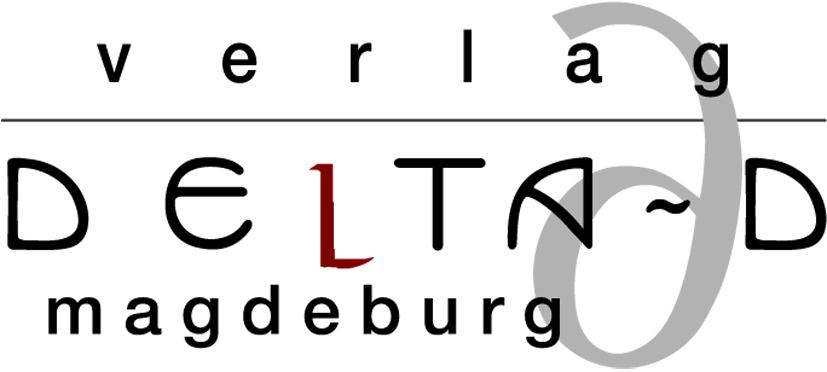 Verlag Delta-D Magdeburg